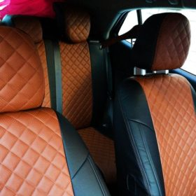 diamond luxury seat car covers custom fit chehol.org