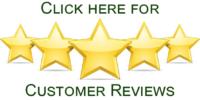 2customer-reviews-button