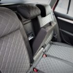 custom skoda a7 leather seat cover chehol.org