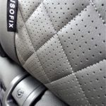 custom fit premium quality custom seat covers chehol.org