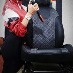 luxury premium seat covers alcantara chehol.org