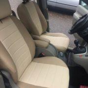 beige scenic seat covers custom fit chehol.org