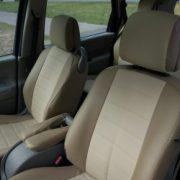 beige renault premium seat covers chehol.org