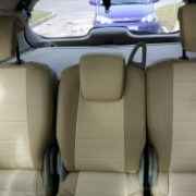 renault scenic custom fit beige seat covers chehol.org