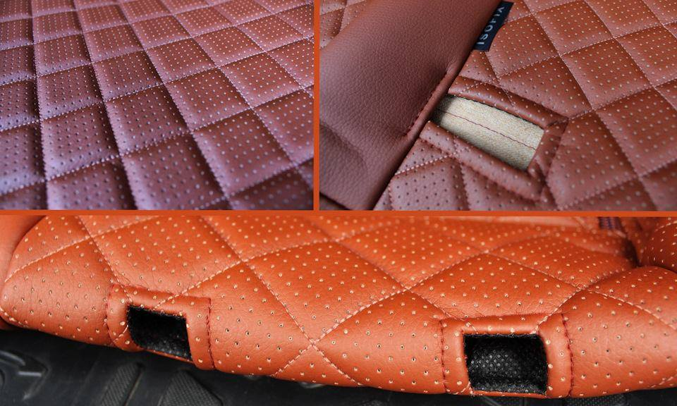 cutom fit seat seat covers