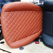 custom fit seat cover installation brown chehol.org