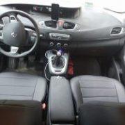 black luxury leather renault custom seat covers chehol.org