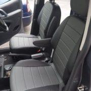 grey peugeot seat covers custom made chehol.org