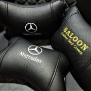 mercedes accesories seat covers and pillows chehol.org