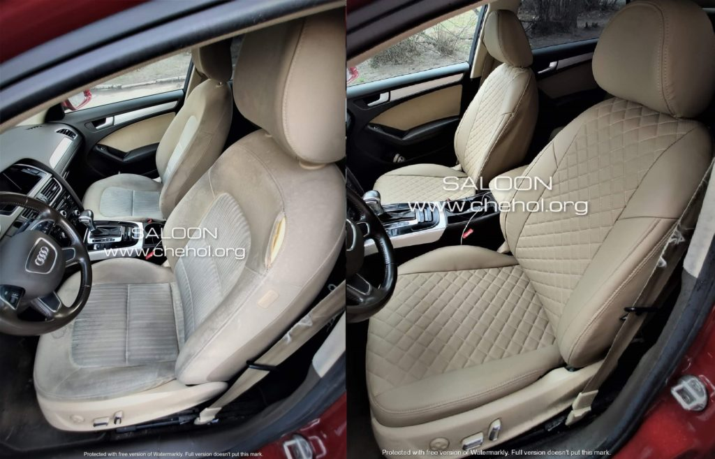dry cleaning versus custom seat covers, good looking beige covers chehol.org