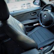 e87 bmw black leather custom seat covers cheol.org