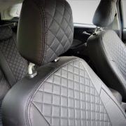 mondeo premium leather seat covers chehol.org