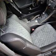 honda accord premium seat covers custom fit chehol.org