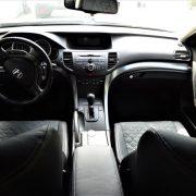 buy premium quality seat covers honda top quality chehol.org