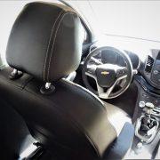 aveo custom premium seat covers top quality leather cheheol.org