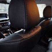 hyundai elantra premium grey leather seat covers chehol.org