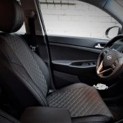 tucson hyundai premiun custom made seat covers chehol.org