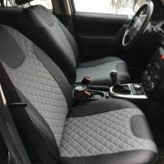 land rover discovery custom fit seat covers chehol.org
