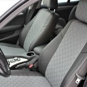 bmw x1 premium quality leather seat covers chehol.org