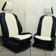 toyota hilux premium custom fit seat covers chehol.org