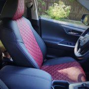 bordo leather seat covers toyota chehol.org