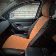 duster custom seat covers premium quality chehol.org