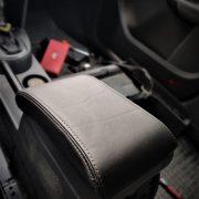 leather cover armrest chehol.org