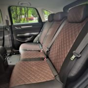 brown custom fit seat covers chehol.org