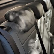 custom made leather seat covers for chevrolet chehol.org