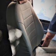 captiva premium custom fit seat covers chehol.org