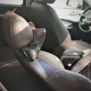 audi q5 custom seat covers brown leather chehol.org