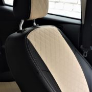 s-max beige leather custom seat covers chehol.org