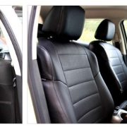 juke custom fit seat covers . superior quality leather chehol.org