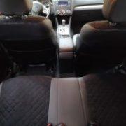 custom fit seat covers subaru chehol.org