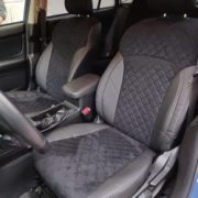 subaru forester black seat covers chehol.org