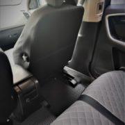 c30 volvo custo seat covers chehol.org