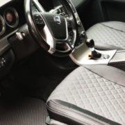 xc60 grey premium seat covers chehol.org